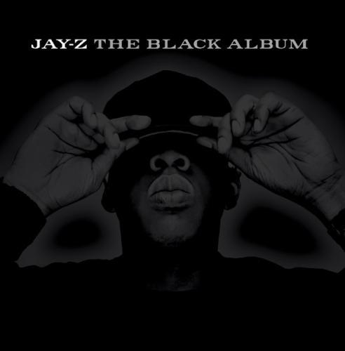 jay-z-black-album
