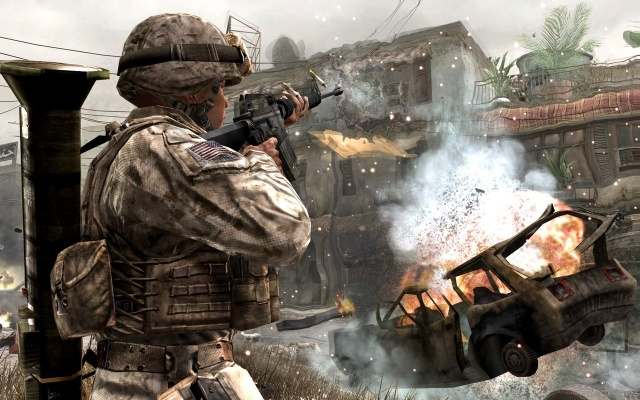 call-of-duty-4-call-of-duty-4-697661_1280_800