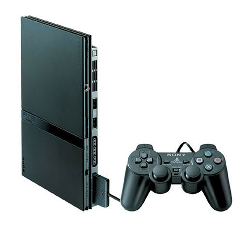 ps2-sony-black-slimline