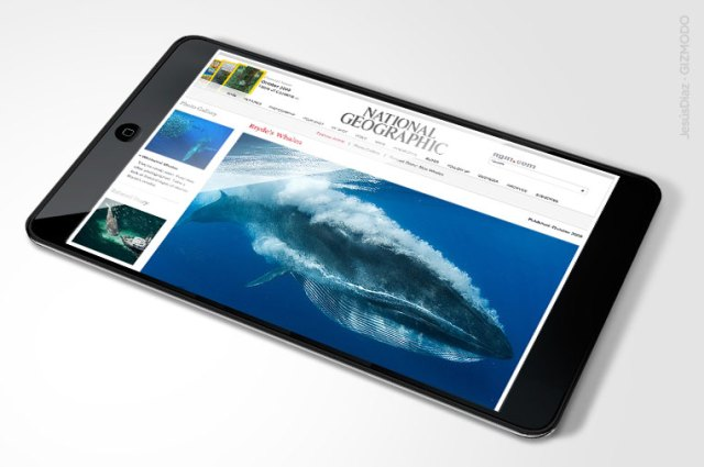 apple-tablet-natgeo