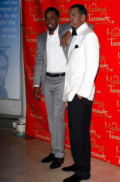music-producer-sean-diddy-combs-attends-the-sean-combs-wax-figure-unveiling-at-madame-tussauds-2