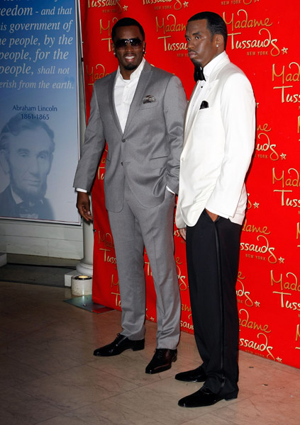 music-producer-sean-diddy-combs-attends-the-sean-combs-wax-figure-unveiling-at-madame-tussauds-3
